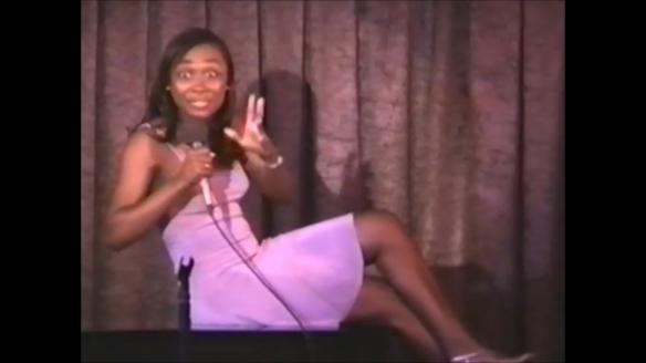 cabaret screen shot