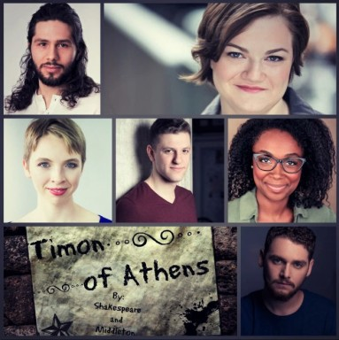 Cast+Announcement+-+Timon+of+Athens
